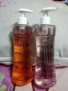 Payot Skin Care Products (Bundle)