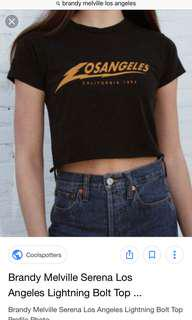 LOOKING FOR THIS TOP!!