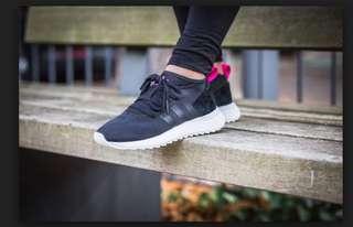 Adidas FLB MID US6.5