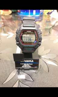 Casio GW-290