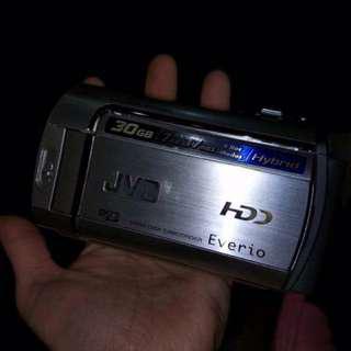 🚚 數位攝影機