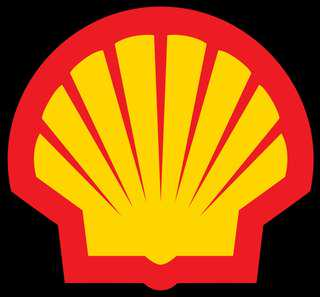 Shell discount