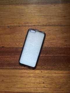 Soft case for Iphone 6/6s