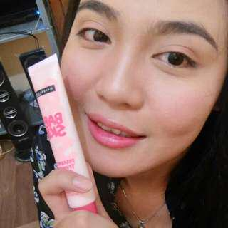 Maybelline baby skin instan white