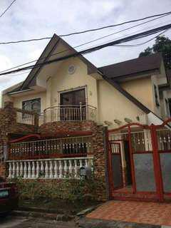 House for Sale (Rush) - For direct buyers only