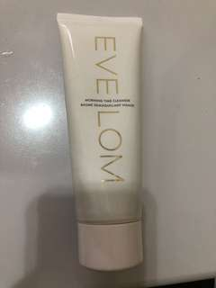 EVE LOM Morning Time Cleanser 125ml 晨間煥采潔顏乳