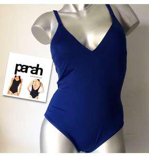 Swimwear praha