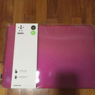 "BNIB Sealed Belkin 13"" MacBook Air Cover"