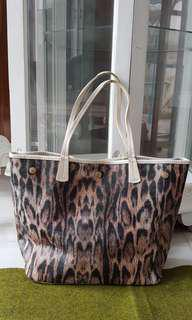 Authentic FURLA totebag