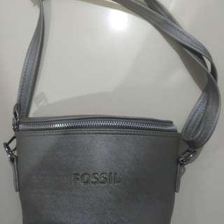 Waist bag fossil (new)