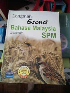 Longman reference textbook