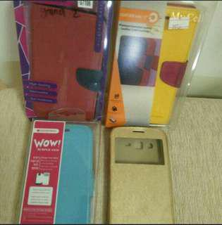 Take all cell phone cases 50k
