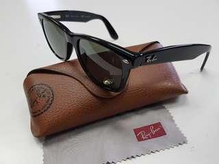 6a4604bb4f 😊New Arrival! Anti-Blue Light   UV Protection Eyeglasses ...