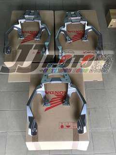 Honda X-Adv750 Oem Rack