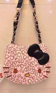 HK Hand/sling bag
