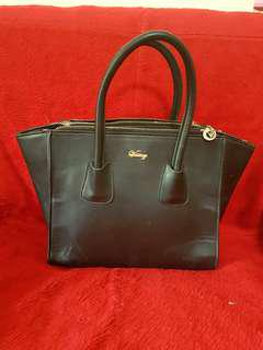 *Repriced*Office bag