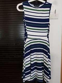 Dorothy Perkins Sleeveless Dress