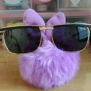 🚚 精品太陽眼鏡