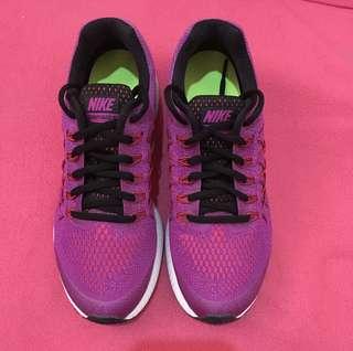 [Authentic] Nike Women's Air Zoom Pegasus 32 Running Shoe