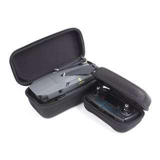 Mavic Pro 機身及遙控器收納包