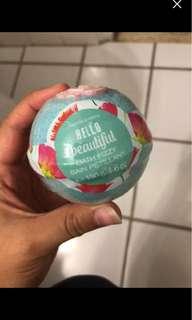 Bath & Body Works Bath Bomb