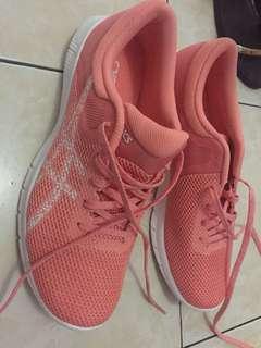 Sneakers Asics New Original