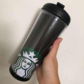Starbucks Tumbler Grande Original