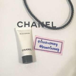Chanel Blue Serum (travel size 5ml)