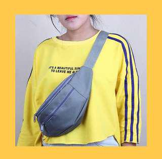 Waistbag collorful