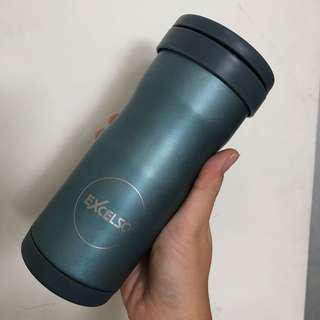 Excelso Tumbler Stainless Steel