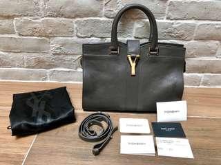 Pre❤️ Authentic YSL Cabas Bag