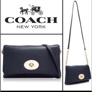 BNwdustbag - Coach