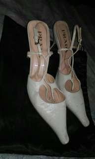 Prada shoes for sale
