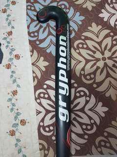 *URGENT TO SELL* Hockey stick