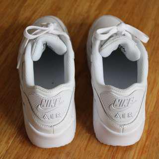 NIKE Sneakers Runners