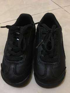 Puma Toddler Shoes (FREE Shipping!!!)