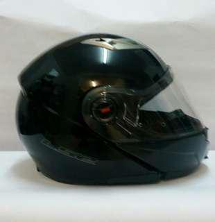 Helmet LS2 FF370 Easy