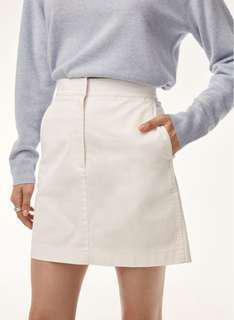 Aritzia Babaton Yara Skirt