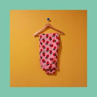 WTT/WTS: GOLF WANG ROSE SWEATPANT (M)