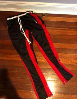 FOG replica pants