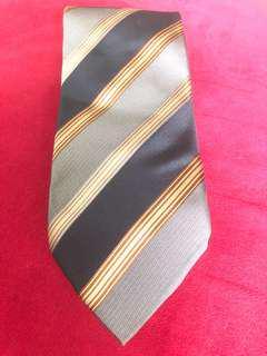 🚚 義大利製ROCHAS領帶