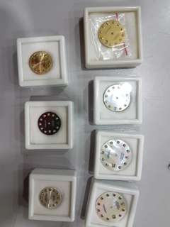 Pre owned Rolex Dial . MEN BOY AND LADIES