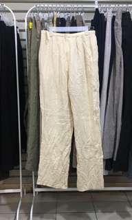 Ladies vintage pants