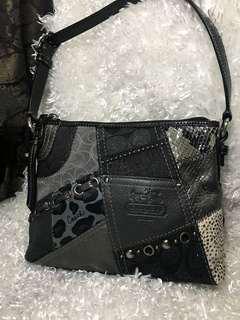 Brandnew Authentic coach bag(repriced)