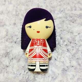 Harajuku Lovers Love Doll Display Figurine