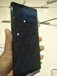 Samsung Note 8 Bisa Di Cicil Ringan Tanpa Kartu Kredit Hanya Disini