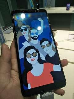 Samsung A8Plus Bisa Di Cicil Ringan Tanpa Kartu Kredit Hanya Disini
