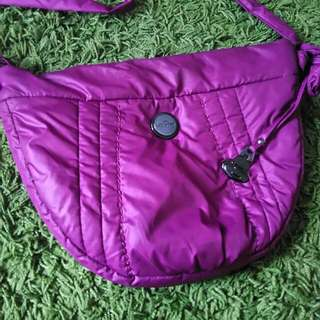 Original Kipling Sling Bag