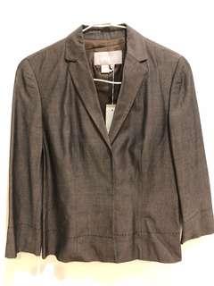 🚚 G2000 OL外套