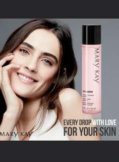 Mary kay timewise moisture renewing softener toner
